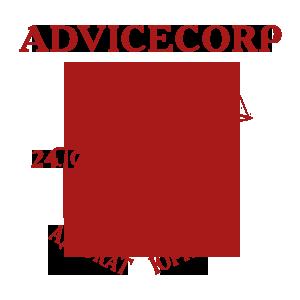 «Advicecorp» - Адвокатское объединение